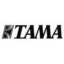 Bateria Tama Swingstar S 52 Kh 4 Vtr 22 10 12 16 14