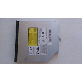 Quemador Dvd Modelo Da-8a4sh Laptops Acer 5332