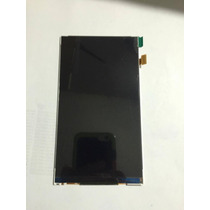 Lcd Display Lenovo A850