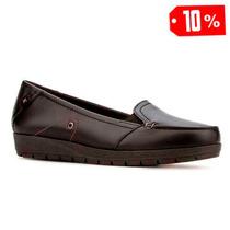 Oferta Zapatos Dr Scholls 8905 Borrego Nuevos Sh+