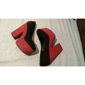 Zapatos Daniel Cassin