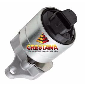 Valvula De Exaustão Egr Corsa 1.6 16v Gasolina 94/01 10002