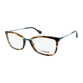 8ef6c57b3262a Vogue - Óculos em Mariluz no Mercado Livre Brasil