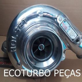 Turbina Holset Hx35 E Hx40