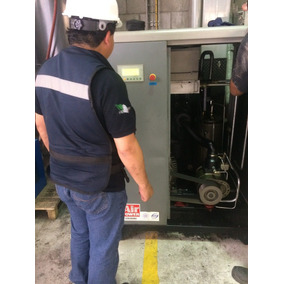 Compresores De Aire, Mantenimientos, Servicios, Reparaciones