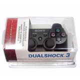Control Play Station 3 - Joystick Ps3