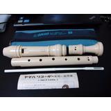 Flauta Dulce Alto Nivel Superior De Musica Quena Ocarina