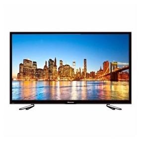 Pantalla Hisense 50 50h5b Smart Tv Fhd Wifi
