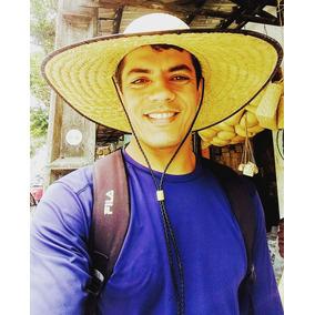 4966588e52336 Chapeu Palha Surf Billabong - Chapéus para Masculino em Ceará no ...