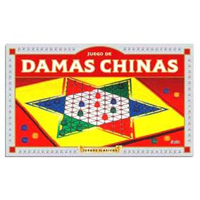 Palitos Chinos Juego De Mesa Tradicional Juegos De Mesa En Mercado