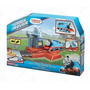 Tren Thomas & Friends Torre De Agua