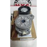 Tensor De Correa Mack Motor E7 Ch Y Vision