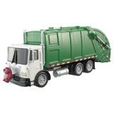 Matchbox Toy Story 3 Camión De Basura