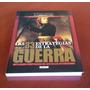 Libro Físico Las 33 Estrategias De La Guerra - Robert Greene