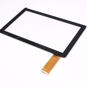 Mica Tactil Touch Tablet Pc 7 China Allwinner A13 Q88 Y88