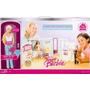 Mattel La Casa De Barbie 50 Piezas Jugueteria Bunny Toys