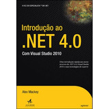 Introduçao Ao .net 4.0 Com Visual Studio 2010