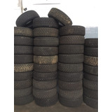 Cubiertas Kuhmo 205 65 R15 Trailers, Cachilas, Camionetas.