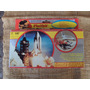 Maqueta - Playkit - Transbordador Espacial - Nasa - Retro