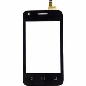Touch Screen Alcatel One Touch Pixi 4009e Ot4009 Ot-4009