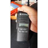 Radio Teléfono Motorola Ep 350