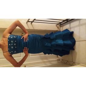 Vestidos De Fiesta Elegantes Una Sola Puesta