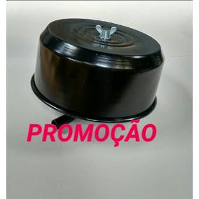 Filtro De Ar Vw Fusca 1300 1500 1600 Completo.