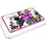 Xbox 360 Street Fighter Iv Arcade Fightstick - Edición Limi