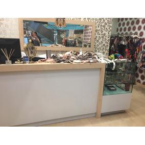 Muebles para tienda de regalos en mercado libre m xico for Regalo muebles usados