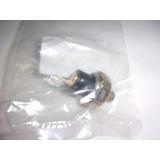 Válvula De Presión De Aceite. Mazda Bt50. Motor: 2.2/2.6