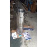 Bomba Pozo Sumergible 50 Hp Grundfos -franklin 460/380 Volt,