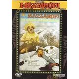 Um Caipira Em Bariloche - Coleção Mazzaropi - Dvd