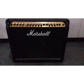 Amplificador Marshall 8080