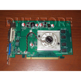 FOXCONN 9800GT-512P NVIDIA GRAPHICS DRIVERS FOR WINDOWS MAC