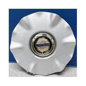 1 Centro Tapa Rin 16 Chrysler Sebring,dodge Stratus