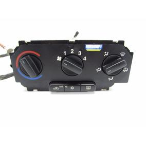 Comando Controle Ar Condicionado Chevrolet Astra Apos 99