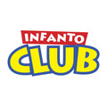 Outlet Infanto Club