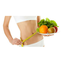 Baja De Peso Rapido! Consulta Con Nutriologa +dieta +rutina