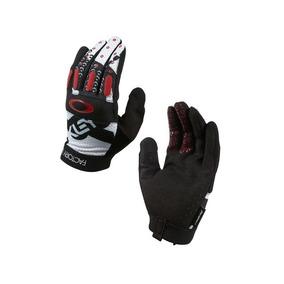 Oakley Accesorios Guante Factory Lite Glove