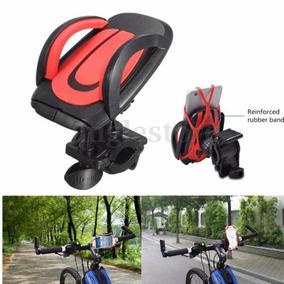 Soporte Universal Motos Bicicletas Bicicleta Manillar