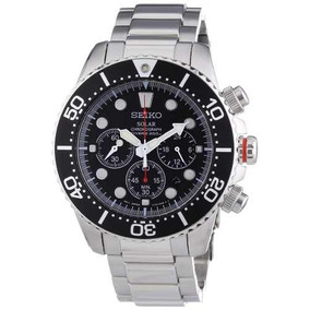 629cac6dcfc Cronografo Ac6000 Masculino Seiko Sao Paulo Zona Leste - Relógios De ...