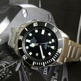 Relógio Tudor Pelagos Black