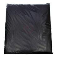 Saco De Lixo 100 Litros Super 100 Unidades Biodegradavél