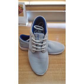 4fd72db7 Zapato Etni - Zapatos en Calzados, Usado - Mercado Libre Ecuador