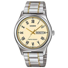 976806f576d Cassio Analogico Masculino Prata - Relógios no Mercado Livre Brasil