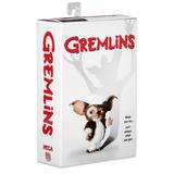 Figura De Coleccion Gremlins Con Acceosrios Envio Gratis