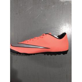 bfe7e08ca2e73 Balon De Football Nike Mercurial en Mercado Libre México