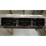 Computadora De Motor Ford Escape 2012 3.0l Al8a-12a650-bre