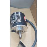 Encoder Incremental 360 Y 2000 Ppr Power Industrial