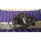 Cableado Para Lavadora Lg 6 Kg Wf-5745spm